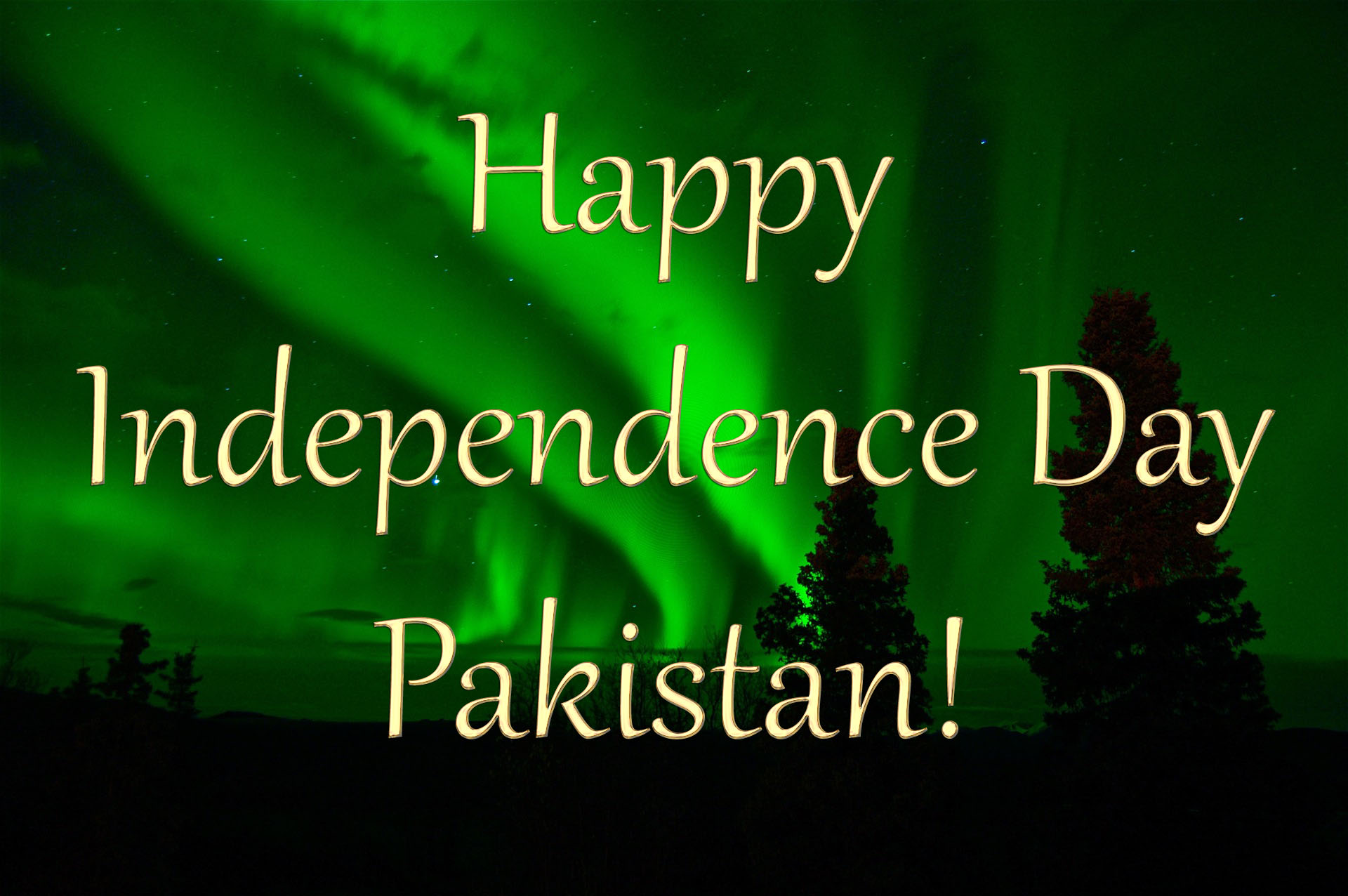 happy independence day pakistan hd wallpaper